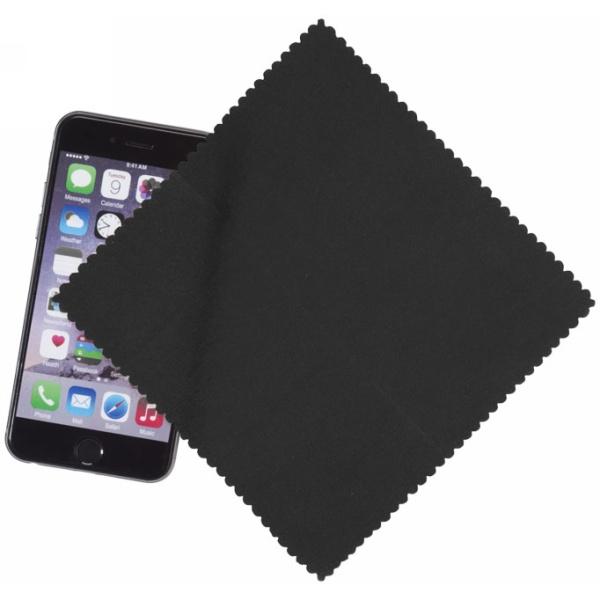 Accessori Cellulari E Palmari Apple Iphone 7 & 8 Plus Casi Di Telefono Etui It Trasparente 3190c Telefonia Fissa E Mobile