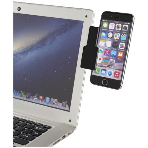 Accessori Cellulari E Palmari Apple Iphone 7 & 8 Plus Casi Di Telefono Etui It Trasparente 3190c