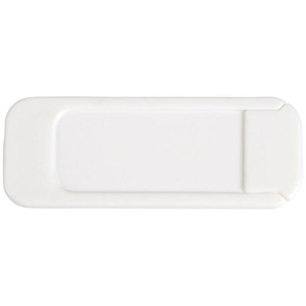 Apple Iphone 7 & 8 Plus Casi Di Telefono Etui It Trasparente 3190c Cover E Custodie