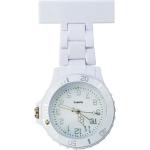 ricerca articoli nella categoria orologi e termometri - orologi da  polso/taschino - pasuto srl  pasuto